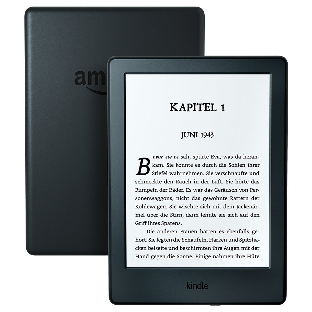 all-new-kindle-01