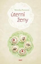 e-kniha Úterní ženy